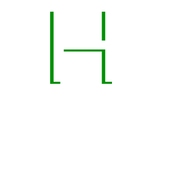 Invest in Harborough District Logo