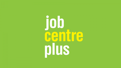 Job Centre Plus, offers you job opportunities on the go!