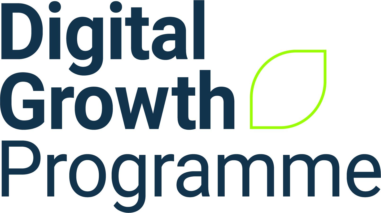 Digital Growth Programme