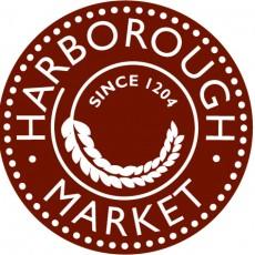 Harborough Market Logo
